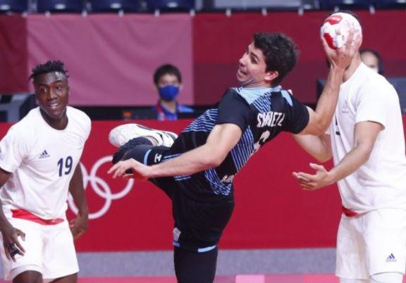 JJ.OO: El resumen de la primera jornada de los atletas argentinos en la competencia