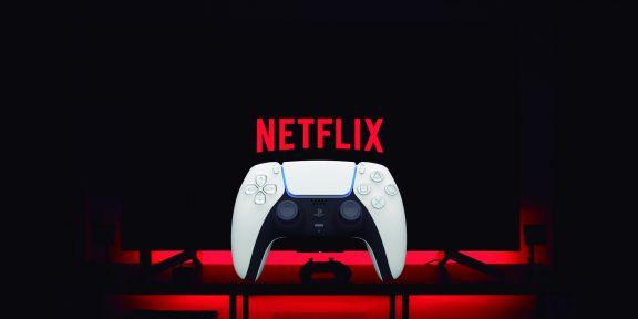 Netflix incluirá juegos para celulares en su catálogo de películas y series