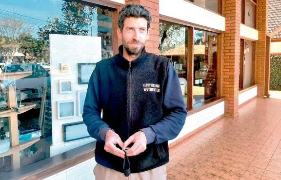 Cámara de Montecarlo apunta a sumar más socios