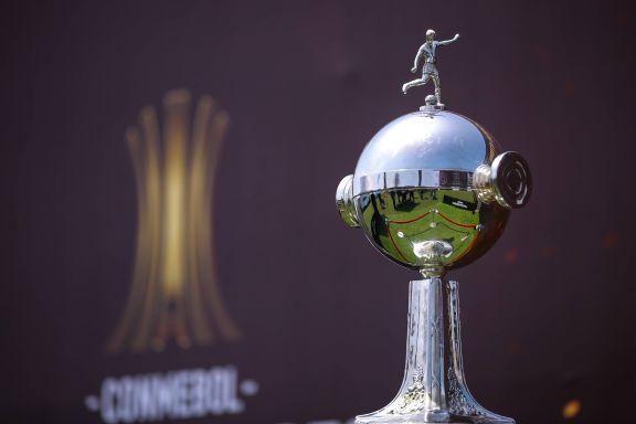 La Conmebol confirma la final de la Copa Libertadores para el 27 de noviembre en Montevideo