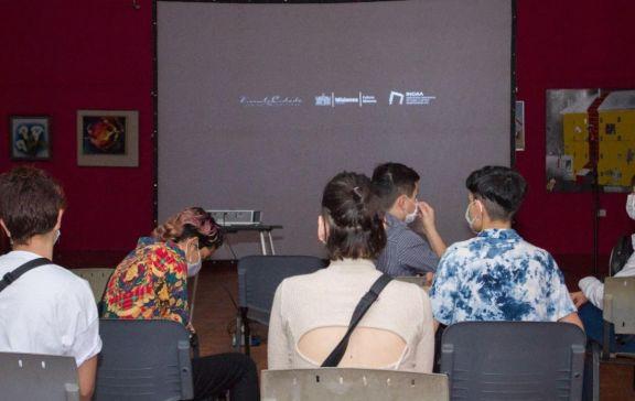 Se proyectarán funciones gratuitas en el Cine Teatro Oberá