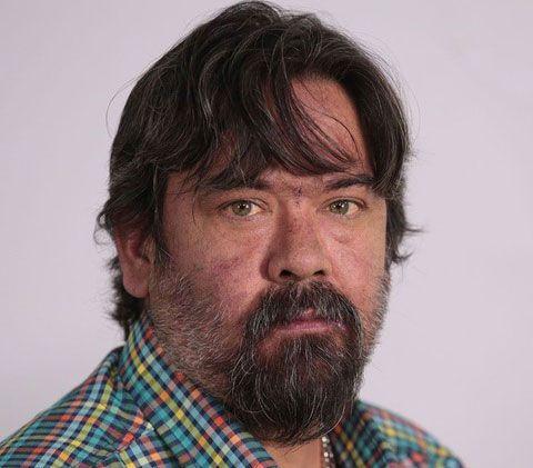 Mauro Periodista