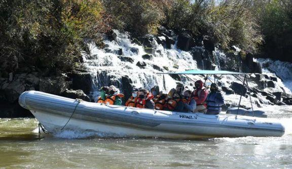 El turismo en Misiones dejó 508 millones de pesos durante el receso invernal