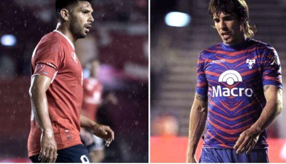 Independiente va por los octavos de final de la Copa Argentina ante Tigre