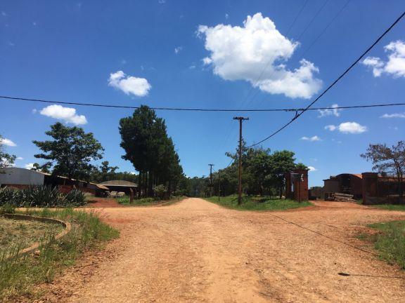 En Puerto Rico habrá audiencia virtual para analizar el impacto de las obras en el parque industrial