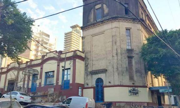 El Centro Vicente Cidade reabre sus puertas con propuestas divertidas