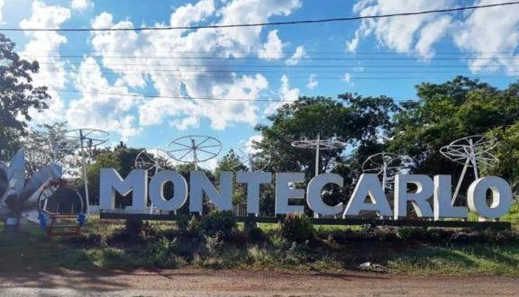 Montecarlo adhirió al decreto provincial de la vuelta a la presencialidad de empleados de la Administración Pública
