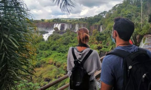 Es oficial la vuelta de Previaje: los detalles del programa para incentivar el turismo