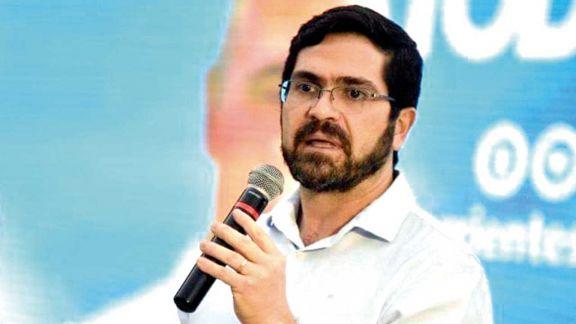 Afirman que faltan políticas públicas en Corrientes para generar progreso