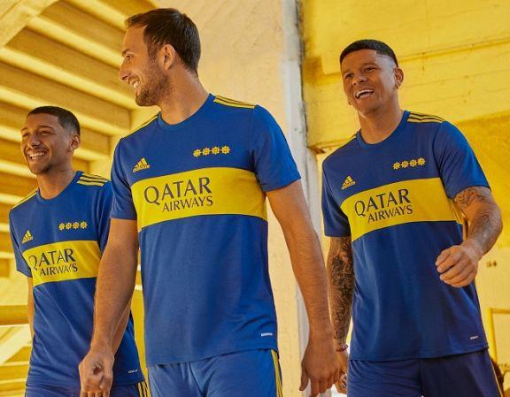 Boca visita a Estudiantes con la misión de sumar su primera victoria