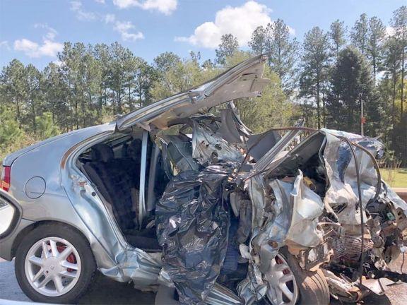 En lo que va de agosto, trece muertos se sumaron a la trágica lista del tránsito
