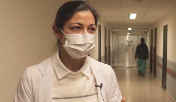 Hospital Madariaga: la importancia de reconocer las diferencias entre hipertiroidismo e hipotiroidismo