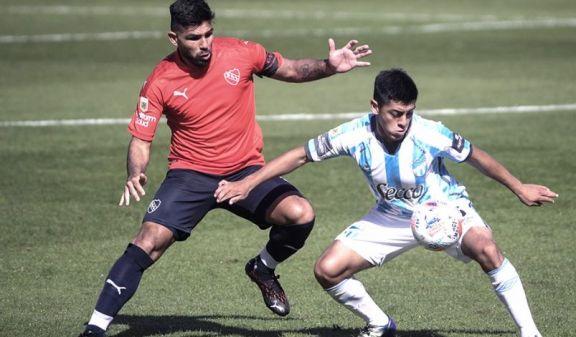 Independiente visita a Atlético Tucumán con la misión de seguir bien arriba