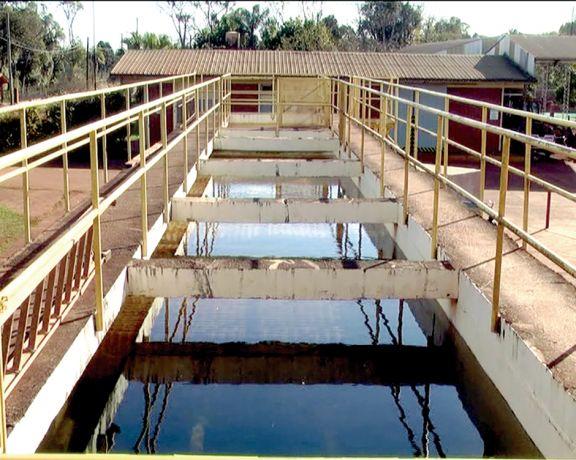 En Montecarlo declararon la emergencia hídrica