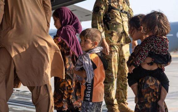 EEUU descartó reconocer a corto plazo al nuevo Gobierno talibán en Afganistán