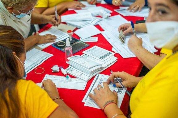 Misiones prepara su pasaporte sanitario digital