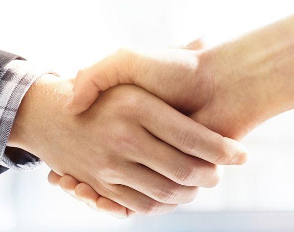 Impulso y debate en torno a la red de mediación comunitaria en Misiones