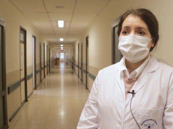 El Hospital Madariaga es modelo a seguir en cuanto a donaciones y trasplantes