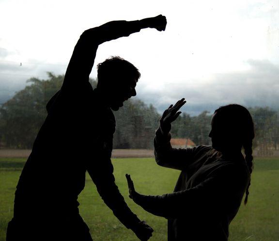 Violencia familiar y de género: más denuncias y víctimas más jóvenes