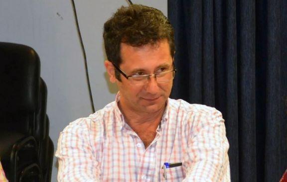 Pietrowski sigue prófugo y se solicita colaboración a la población para dar con su paradero