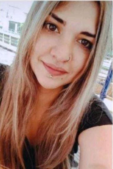 Buscan a estudiante de 27 años en Posadas vista por última vez el pasado 31 de agosto