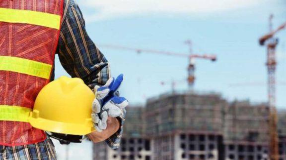 Renovaron Precios Cuidados para el sector de la construcción