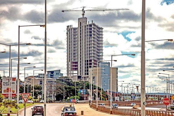 Más de 100 nuevos edificios se proyectan para Posadas