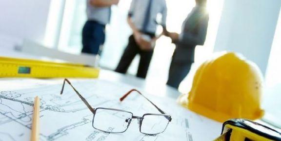 Con la construcción de edificios, alta demanda de empleo de profesionales
