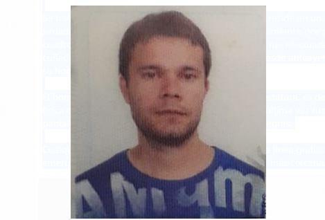 Buscan en Eldorado a un hombre de 38 años que padece un cuadro psiquiátrico