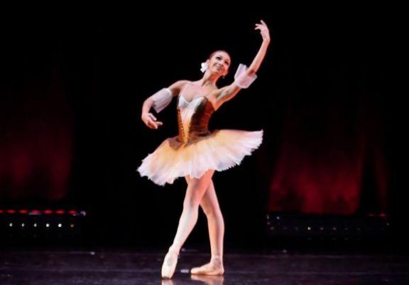 El próximo fin de semana se realizará la 4° edición del Concurso Internacional Latinoamérica Danza