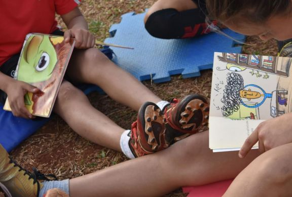 Ante dificultades en el aprendizaje, proponen una capacitación para afianzar la lectura y escritura inicial