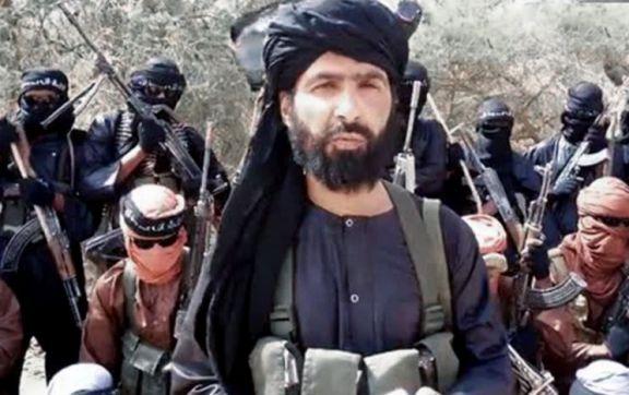Militares franceses ejecutaron a un jefe del Estado Islámico que era buscado por EEUU