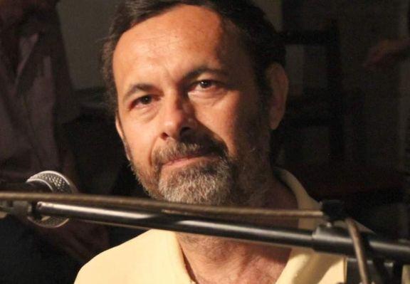 Falleció el reconocido escritor misionero Aníbal Silvero