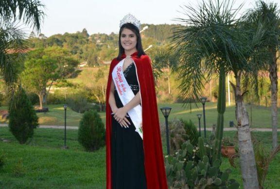 Misionera viaja a Jujuy para participar en la Fiesta Nacional de los Estudiantes