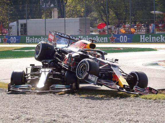 Y si la FIA se equivoca