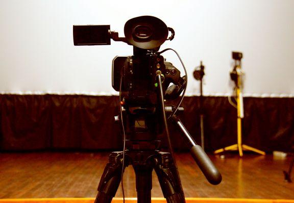 Treinta cortometrajes fueron seleccionados para competir en el Oberá en Cortos 2021