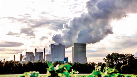 Advierten que el mundo tomará un rumbo ambiental catastrófico