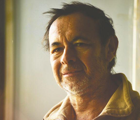 Murió Aníbal Silvero, gran referente de la literatura misionera