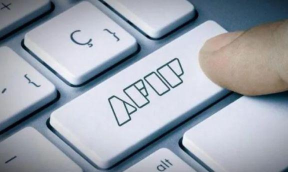 AFIP extendió el plazo para un trámite que permite pedir devolución de IVA