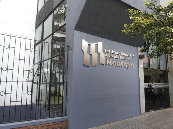 El Instituto Montoya pedirá postergar el retorno a la presencialidad plena
