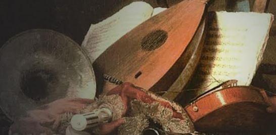 Este jueves habrá música renacentista y barroca en el museo Yaparí