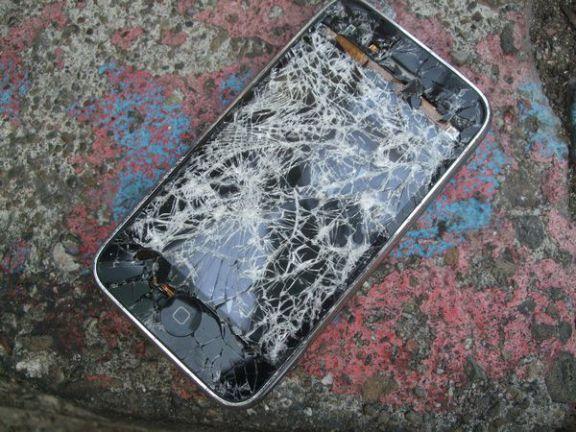 Imputan a una joven salteña que mató a su pareja con un celular
