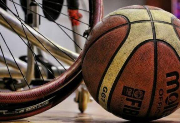 El Brete recibirá a la 1° fecha del circuito de básquet adaptado