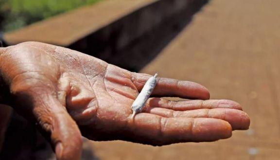 Se abren nuevos centros para el tratamiento de las adicciones en Misiones