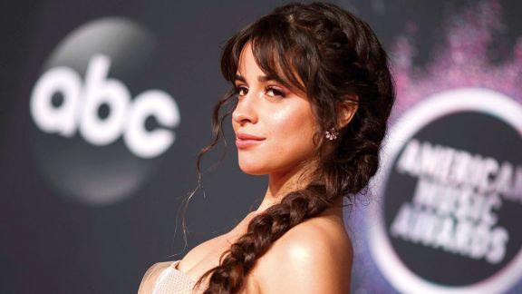 Camila Cabello tendrá un tema sobre Cuba