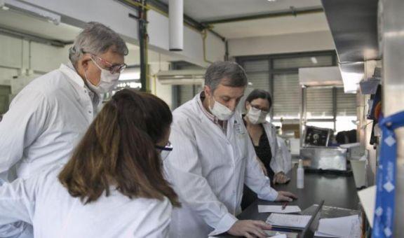El Conicet alcanzó un récord histórico de más de 12.000 investigadores