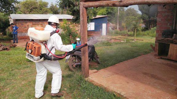 Estudio revela que los niños pueden ser divulgadores contra el dengue