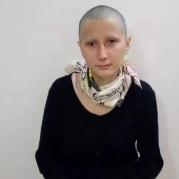 Detuvieron en Bolivia a la pareja que estafó con una campaña solidaria para un tratamiento de cáncer