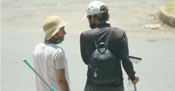 Detuvieron en Bolivia a la pareja que estafó con falsa colecta en Posadas