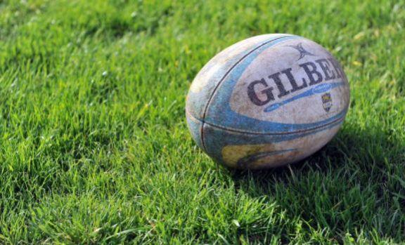 Rugby: el Súper 8 de la Urumi abre el juego de la 5ª fecha con dos partidos